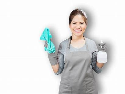 Maid Service Columbia Sc Cleaning Services Serving