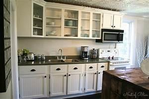 kitchen progress 1856