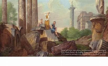 Paintings Century 18th 17th Italian Painting Piraneseum