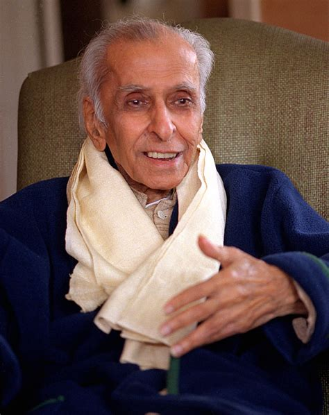 Who Is The Author Of Indian In The Cupboard by Acquires Archive Of Indian Author Raja