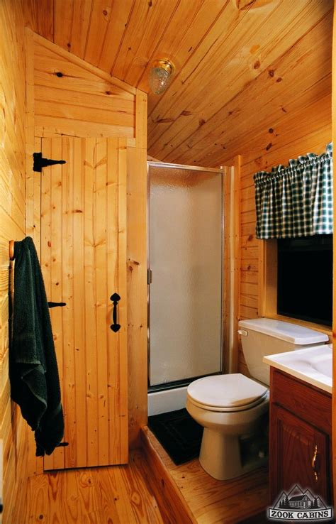 cabin bathrooms ideas best small log homes ideas only on pinterest small log cabin ideas 15 apinfectologia