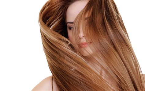 hair hd wallpaper background image  id