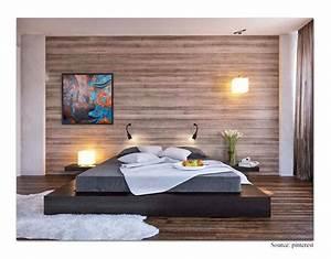 chambre feng shui surtout prservez votre sommeil et rien With couleur feng shui chambre