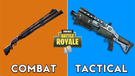 combat shotgun  tactical shotgun youtube