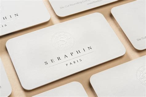 luxury business cards  business card templates
