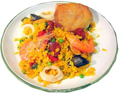 idees plats cuisines commande de repas par 365 idees