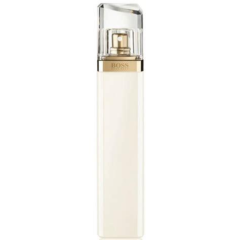 hugo femme parfume hugo jour pour femme edp 75 ml