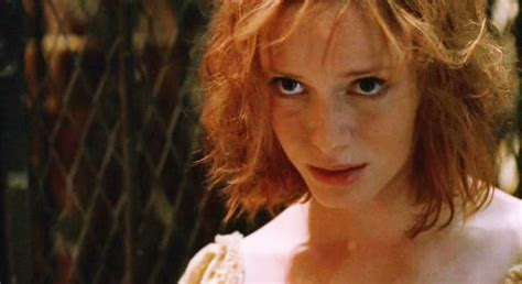 "Remembering Christina Hendricks as Saffron in ""Firefly"""
