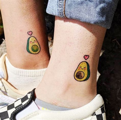 Permalink to Witch Finger Tattoo Meanings