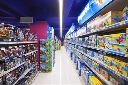 Toys Greece Shops Toy Stores