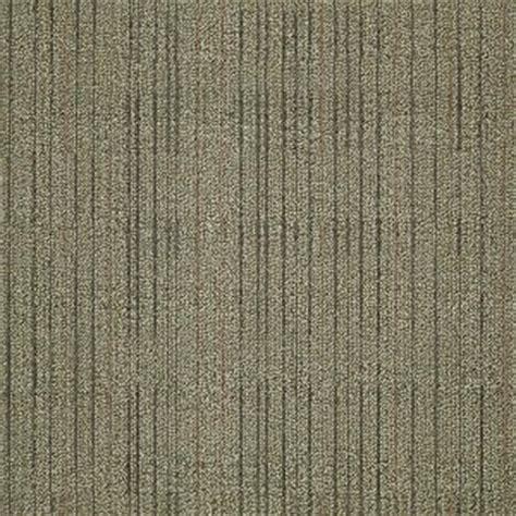 immerse tile philadelphia commercial carpet tile shaw