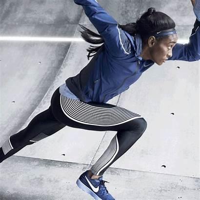 Nike Tights Power Speed Tight Camel Toe