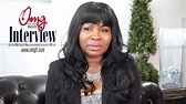 OMG Interview Carol Maraj mother of global superstar Nicki ...