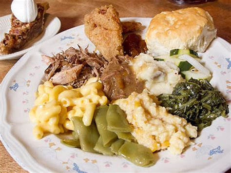 southern cuisine image gallery southern food