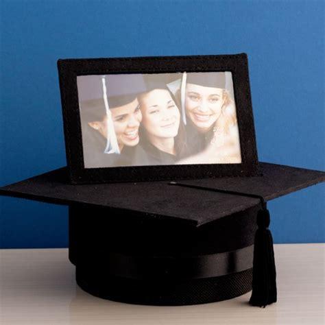 graduation memory box  frame  gift experience