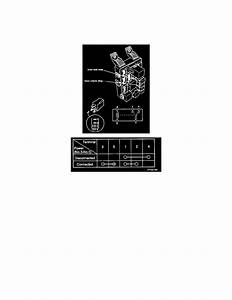 Kia Workshop Manuals  U0026gt  Rio5 L4