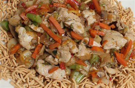chicken stir fry recipes chicken stir fry recipes chicken recipes please