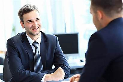 Interview Questions Someone Ask Most Prepare They