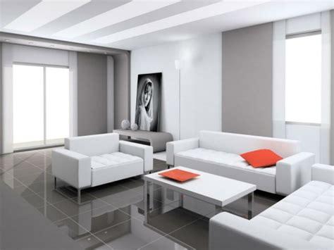 Einrichtung Kleiner Kuechekleine Kueche In Gruen Und Gelb by Kleines Wohnzimmer Einrichten 57 Tolle Einrichtungsideen