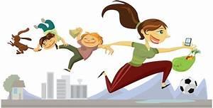 Time-saving Tips for Busy Mums - SingaporeMotherhood com