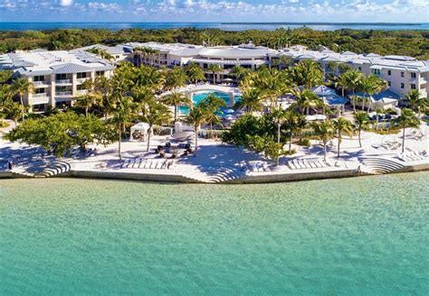 10 Toprated Resorts In Key Largo  Planetware