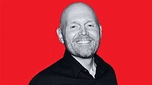Comedian Bill Burr Rails Against 'Outrage Culture' on 'The ...