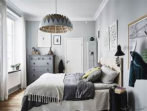 4 essentials you need to create a scandinavian bedroom With 4 essential kids bedroom ideas