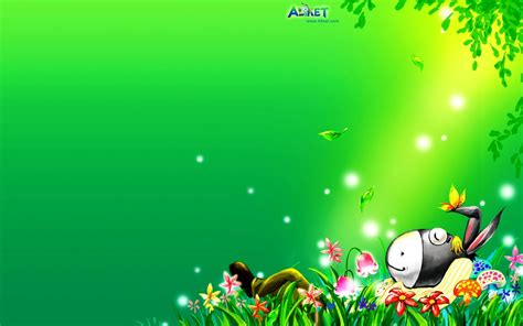 Animation Wallpaper - moving desktop backgrounds free 75