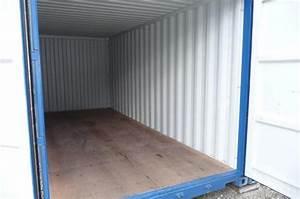 Lager Mieten München : container lager r ume m nchen dachau karlsfeld mieten vermietung werkst tten ~ Watch28wear.com Haus und Dekorationen