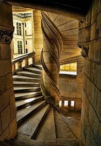Chateau De Chambord, France | Travel Featured