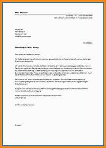 Bewerbung Nebenjob Schüler : 7 8 aushilfsjob bewerbung vorlage ~ Eleganceandgraceweddings.com Haus und Dekorationen
