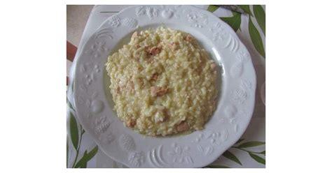 ma cuisine tout simplement risotto au foie gras par legoupil ma cuisine tout