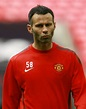 I Risked My Marriage for Sex with Ryan Giggs, Says Sister-in-Law