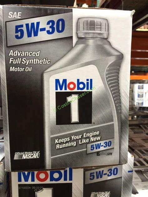 motor oil impremedianet