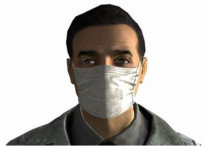 Mask Surgical Fallout Wikia Vignette