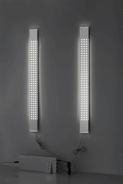 Lights Paris Glamcor Inch Lighting