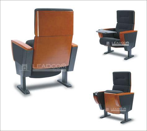 furniture ls leadcom auditorium chair ls 9612 view auditorium chair
