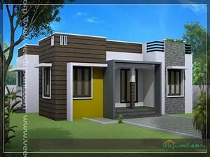 House Plans Under 1000 Square Feet Modern House Plans 1000