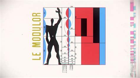 principles of modern design le corbusier 5 revolutionary principles of modern architecture tv