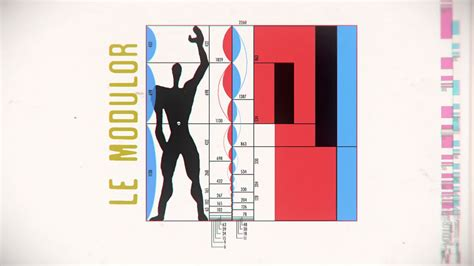 Le Corbusier 5 Revolutionary Principles Of Modern