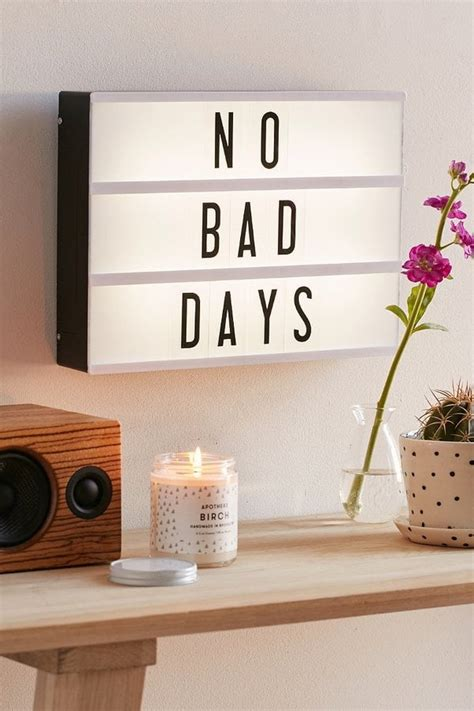Home Decor Products - best home decor products from outfitters popsugar home