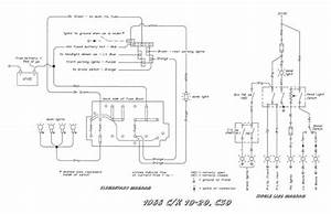 Peugeot 8 Engine Diagram Engine Peugeot 8 Engine Diagram