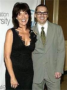 Al Bundy Site Blog » Katey Sagal