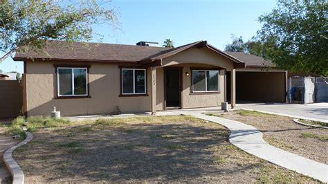 split floor plan casa en venta en maryvale casas en venta arizona