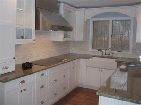 White Shaker Kitchen Cabinets Sale White Shaker Kitchen