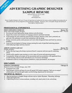 Graphic Designer Resume Sample Pdf Download John Maggy 302 Found Graphic Design Resume Sample Amp Writing Guide Resume Design Graphic Design Marketing Sales By VivifyCreative Resume Format Resume Examples Amazon