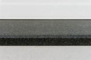 Granit Arbeitsplatte Online Bestellen : granit fensterbank sofort online bestellen individuell ~ Michelbontemps.com Haus und Dekorationen