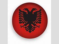 Free Animated Albania Flags Albanian Clipart