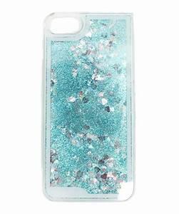 cute iphone 5s cases | Tumblr