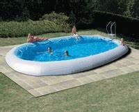 Pool Auf Rechnung Bestellen : zodiac schwimmbecken winky ovline hippo poolset online schwimmbecken kaufen ~ Themetempest.com Abrechnung